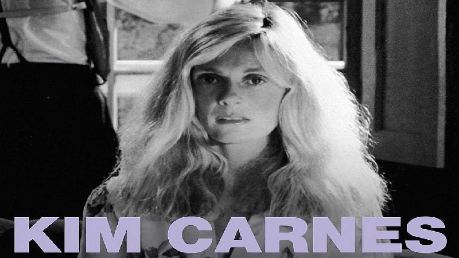 Próxima parada - Kim Carnes, Jim Messina, Falsh and The Pan - 23/04/21 - escuchar ahora
