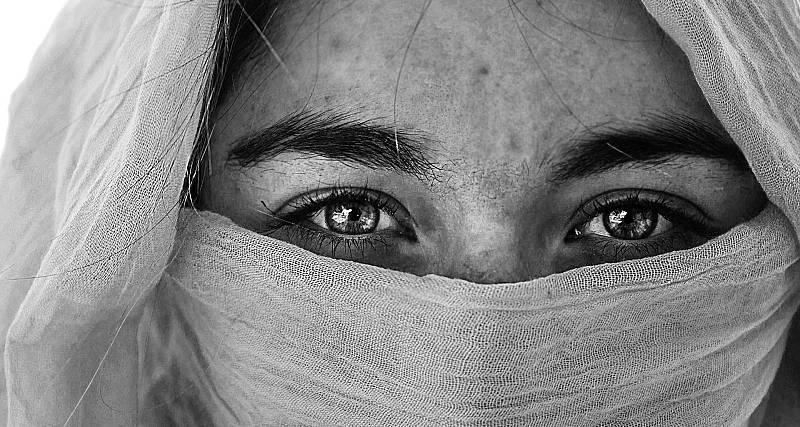 El mundo desde las Casas - Empoderamiento económico de las mujeres árabes - 18/03/21 - Escuchar ahora