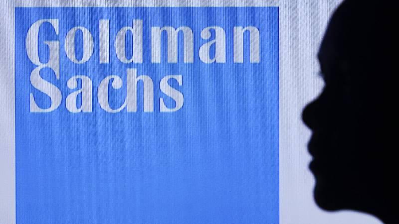24 horas - La semana laboral de 95 horas en Goldman Sachs - Escuchar ahora