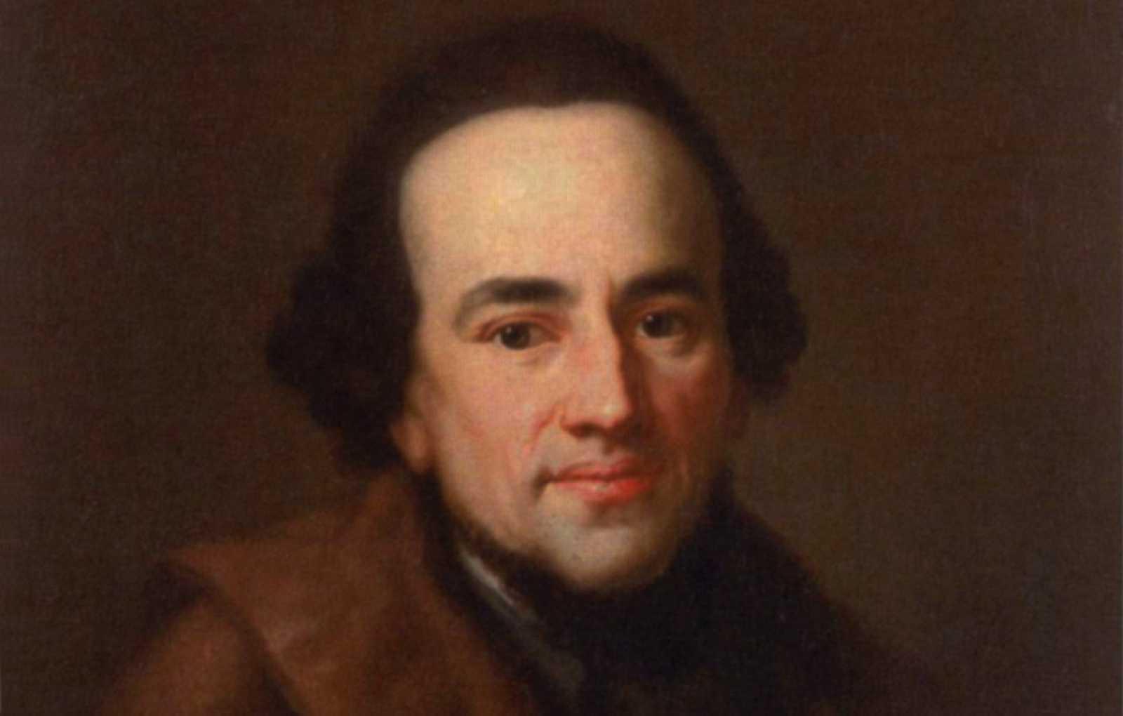 Preguntas a la Historia - ¿Quién fue Moses Mendelssohn? - 22/03/21 - Escuchar ahora