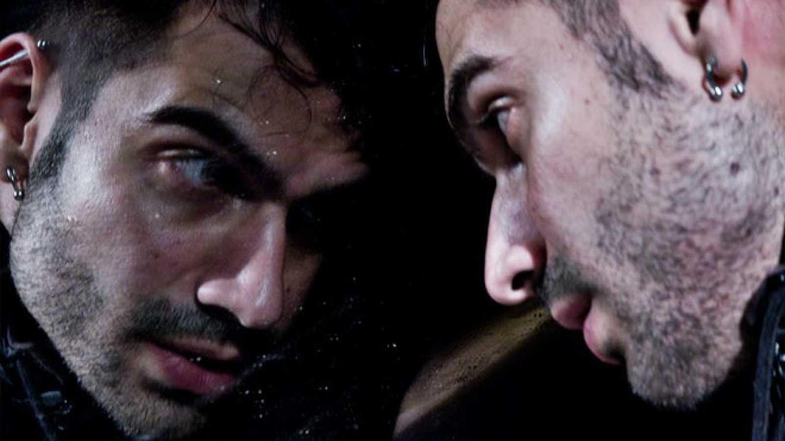 La sala - Un Koltès en manos de César Barló y José Gonçalo Pais - 21/03/21 - Escuchar ahora