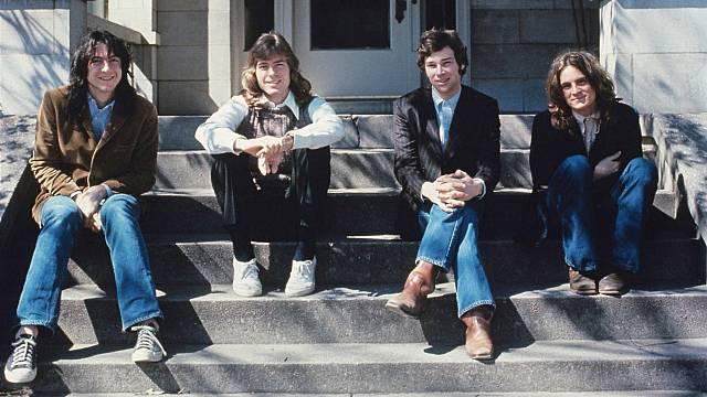 Cap. 55; Pioneros del Power Pop (1972- 1977)