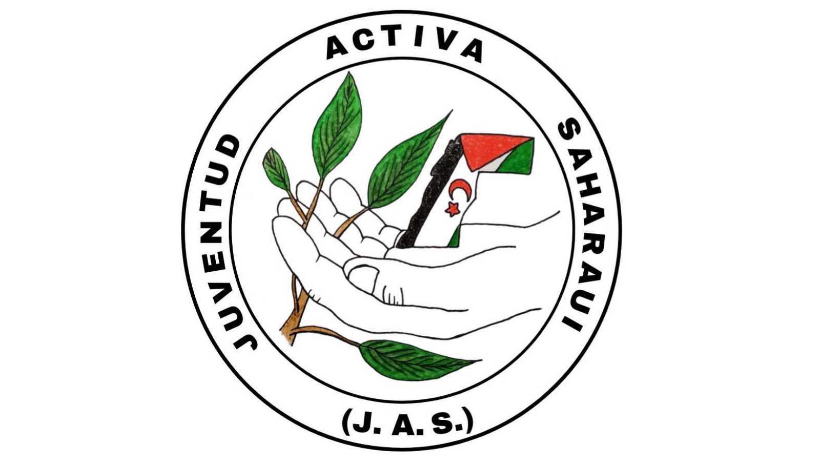 África hoy - Sáhara Occidental plataforma Juventud Activa Saharaui - 22/03/21 - escuchar ahora