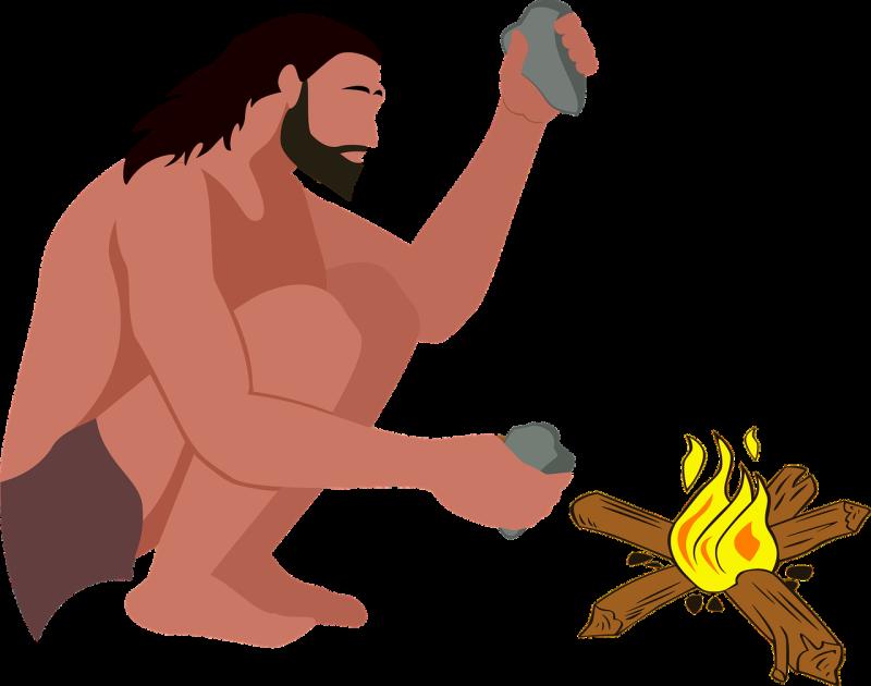 El palabrero - Himnos neandertales - 23/03/21 - Escuchar ahora