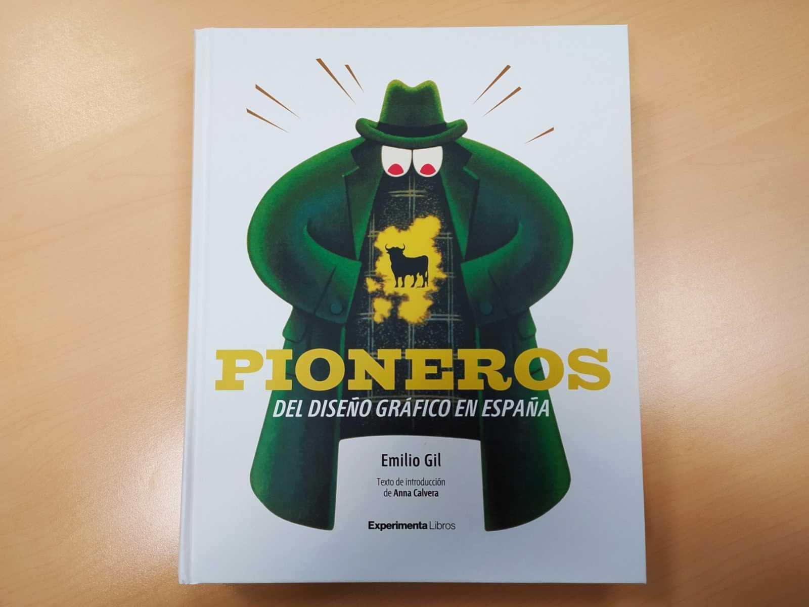 """Efecto Doppler - """"Pioneros del diseño gráfico en España"""" - 23/03/21 - escuchar ahora"""