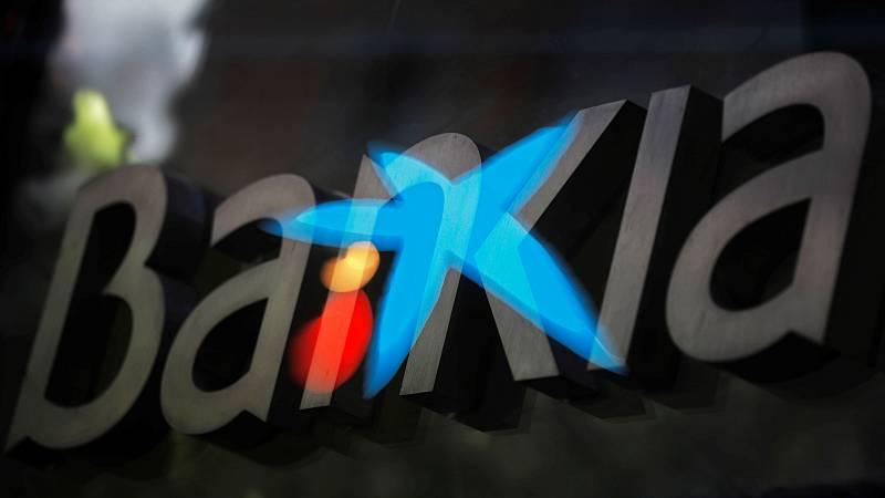Las mañanas de RNE con Íñigo Alfonso - Los sindicatos creen que la fusión de Caixabank y Bankia provocará el mayor ERE del sector financiero español - Escuchar ahora