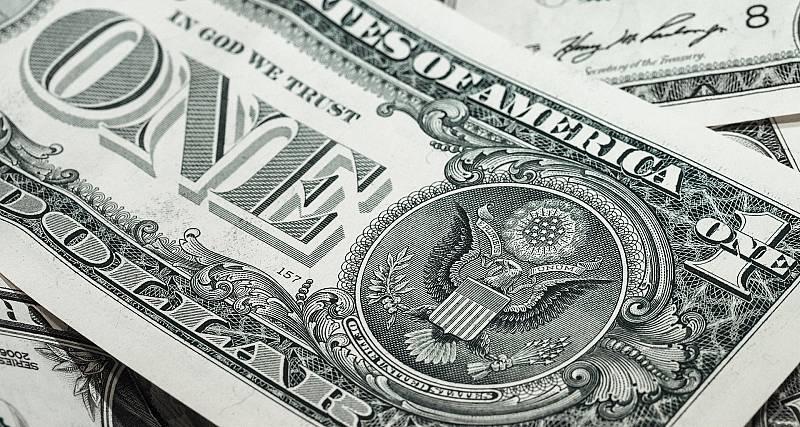 El palabrero - El dólar de los neandertales - 25/03/21 - Escuchar ahora
