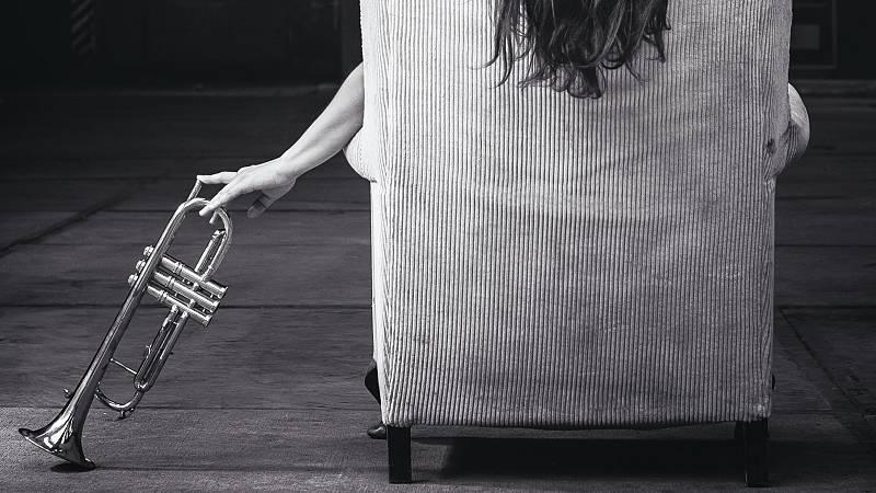 Amusia: la incapacidad para percibir la música - escuchar ahora