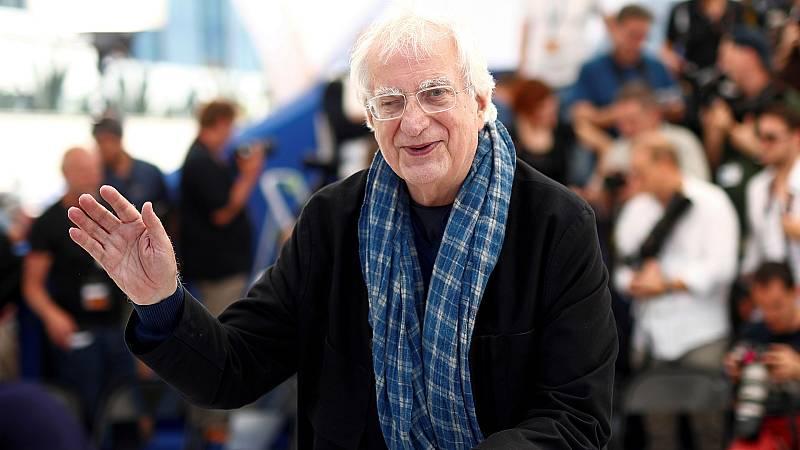 El ojo crítico - El adiós al cineasta Bertrand Tavernier- 25/03/21 - escuchar ahora