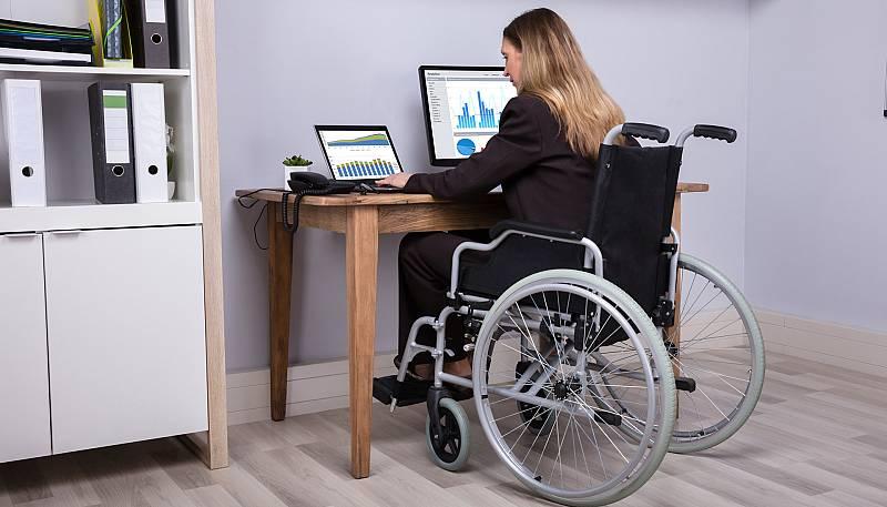 Punto de enlace - La igualdad para mujeres y niñas con discapacidad - 26/03/21 - escuchar ahora