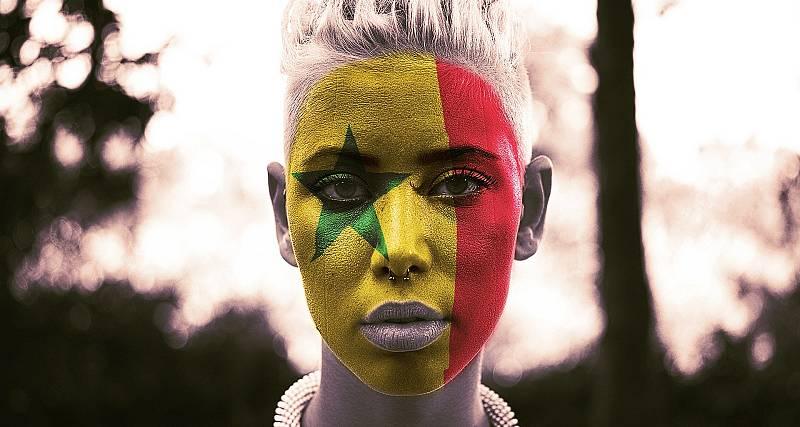 Wisteria Lane - Implementar programas de empoderamiento LGTBI+ en Senegal - 27/03/21 - Escuchar ahora