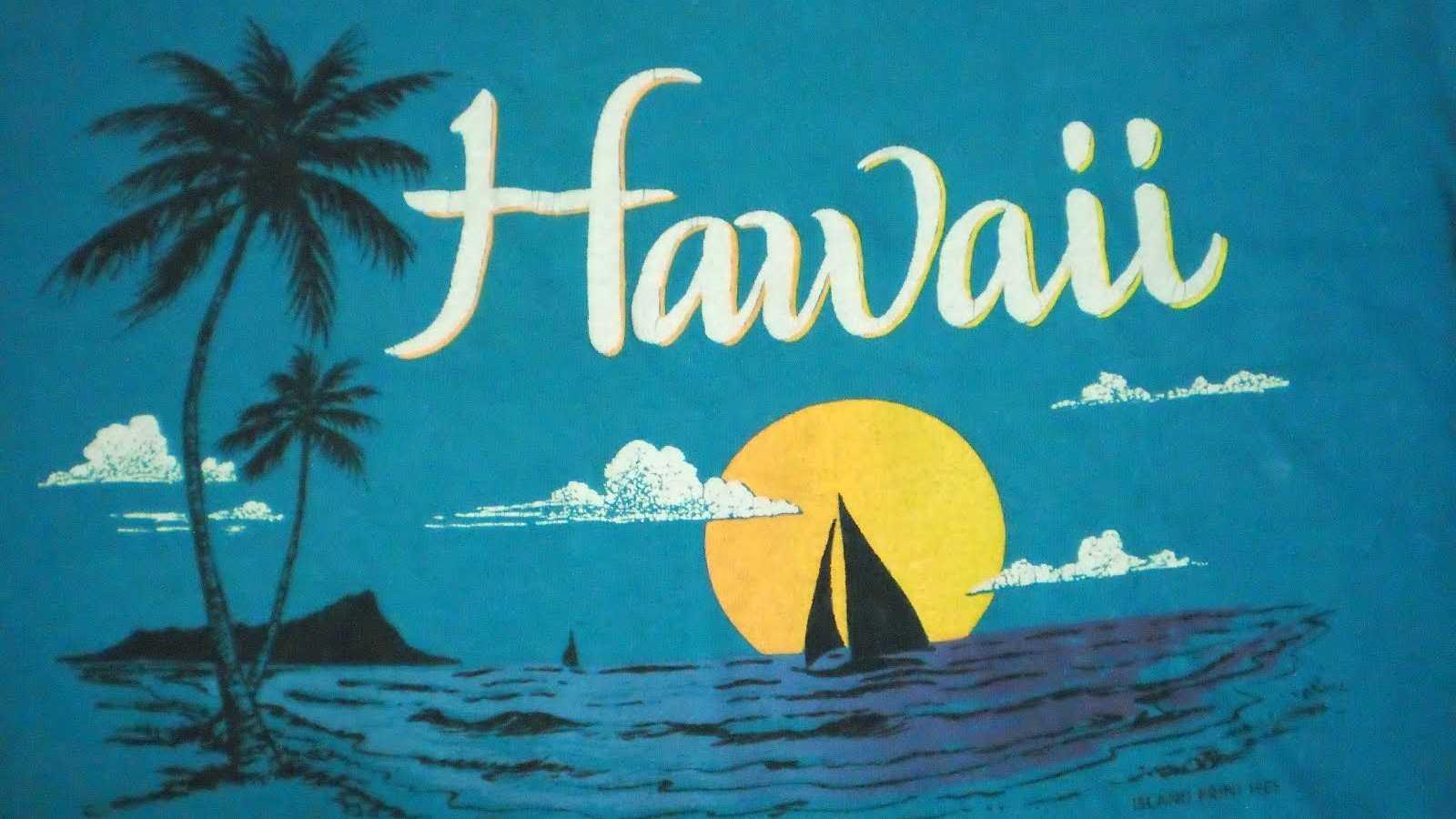 Amordiscos - ¡Vámonos a Hawai! - 31/03/21