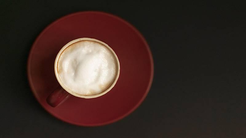 Sonideros: Dj Bombín - One More Cup Of Coffee - 28/03/21 - escuchar ahora