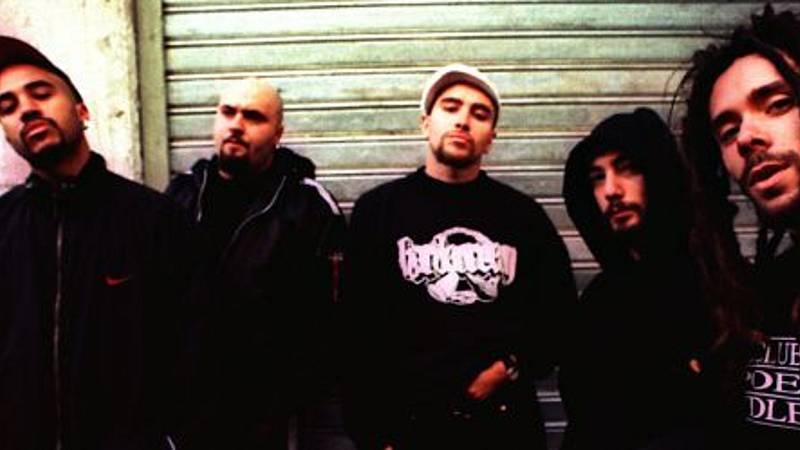 Historia del Rap en España - Madrid Zona Bruta - 29/03/21 - escuchar ahora