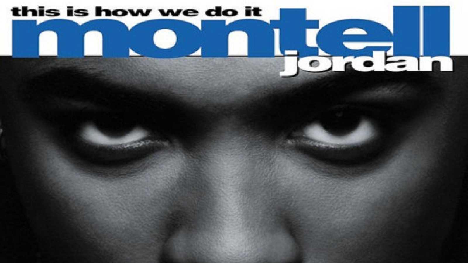 Próxima parada - Prince, Da Brat y Montell Jordan - 07/05/21 - escuchar ahora