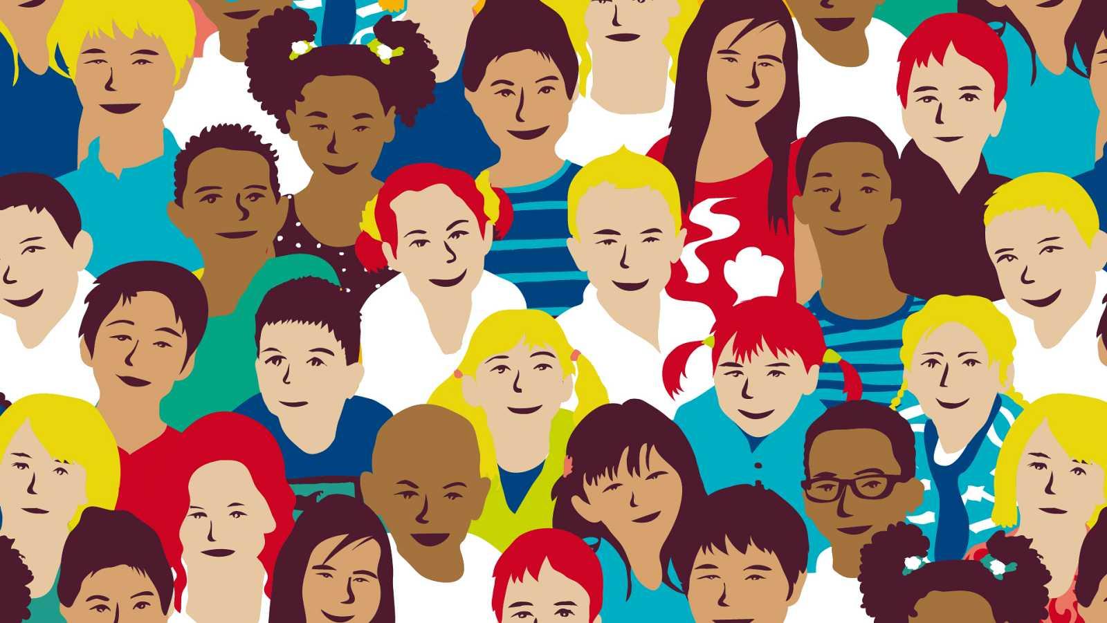 Espacio iberoamericano - Los derechos humanos tienen premio - 30/03/21 - escuchar ahora