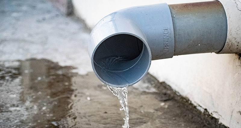 Entre probetas - De aquellas aguas residuales, estos lodos pandémicos - 30/03/21 - Escuchar ahora