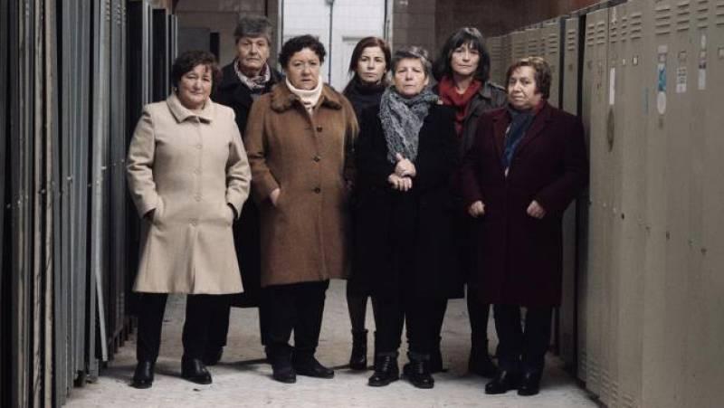 Artesfera - 'Mujer y Memoria': Contarnos para reconocernos - 30/03/21 - escuchar ahora