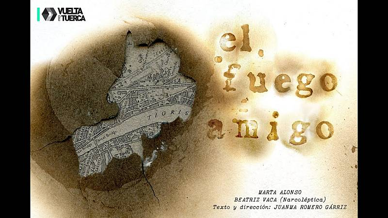 Las mañanas RNE con Pepa Fernández - Primera hora - 31/03/21 - Escuchar ahora