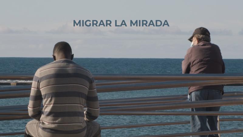 Solidaridad - Migrar la Mirada - 31/03/21 - Escuchar ahora