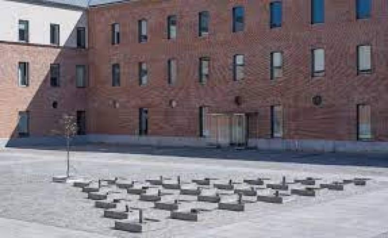 Palabra de arte - Arte por la sostenibilidad - 01/05/21 - Escuchar ahora