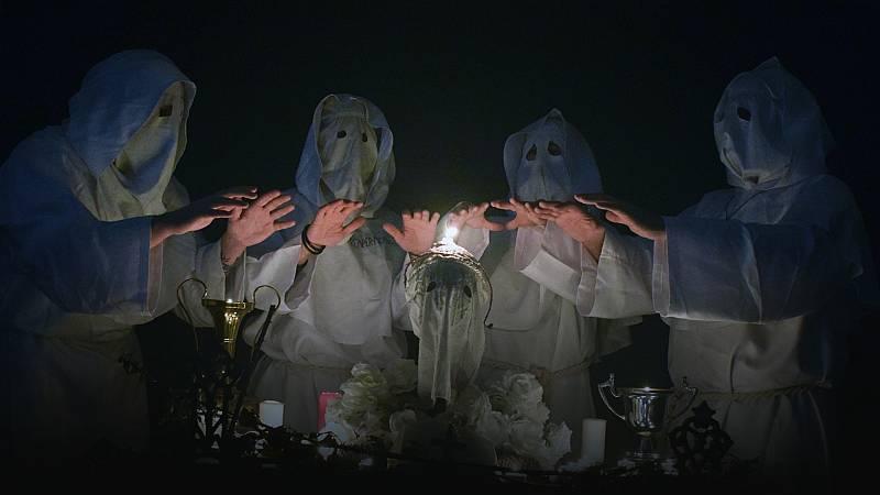 El Vuelo del Fénix - La procesión va por dentro - 01/04/21 - escuchar ahora
