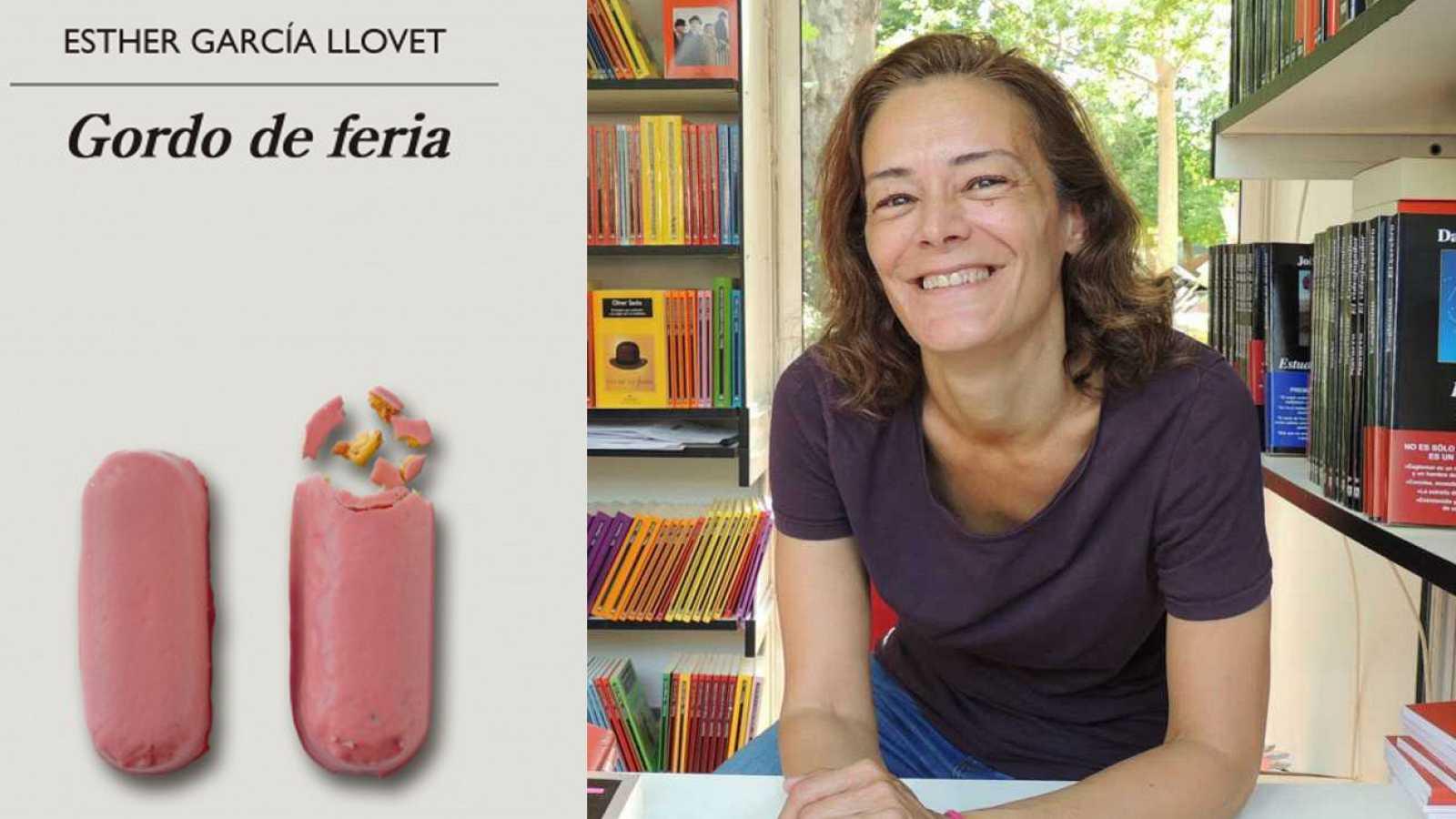 Artesfera - Cuarta entrega de Rodando Páginas - 06/04/21 - escuchar ahora