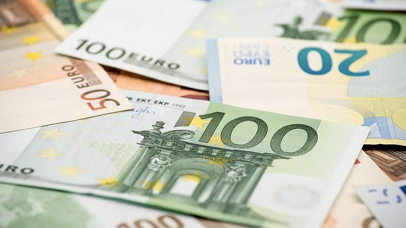 Las mañanas de RNE con Íñigo Alfonso - Inspectores de Hacienda urgen al consenso para aprobar la ley contra el fraude fiscal - Escuchar ahora