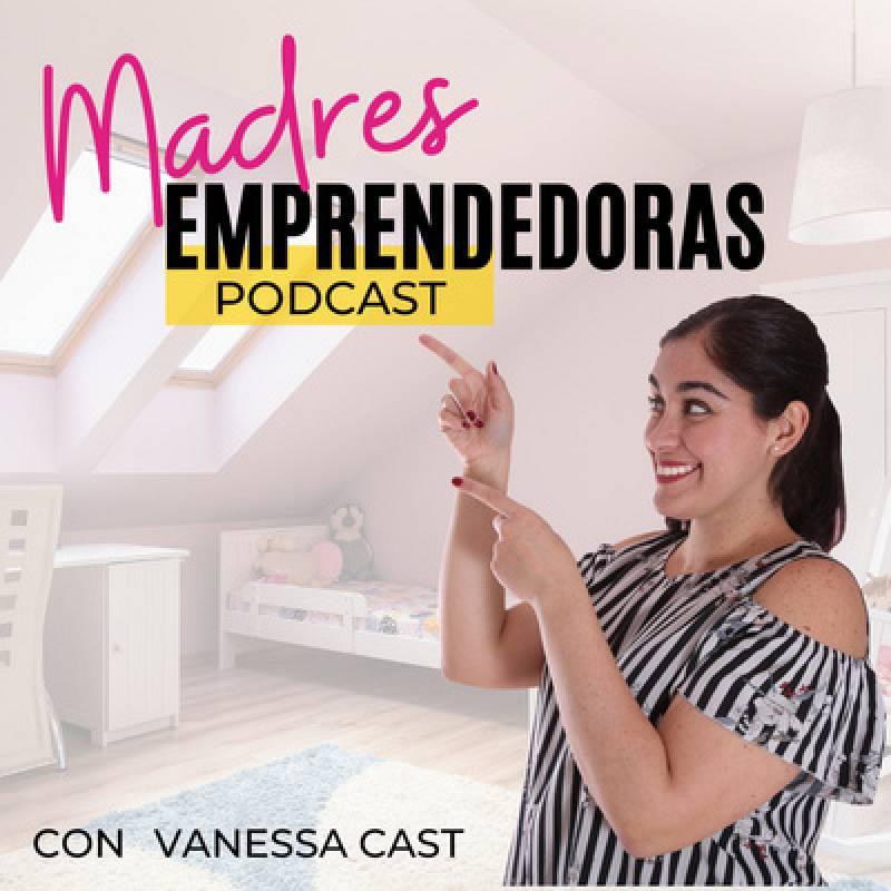 Sin género de duda - Madres Emprendedoras - Escuchar ahora