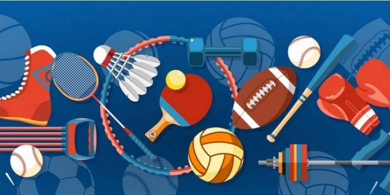 Deporte y pandemia - 06/04/21 - Escuchar ahora