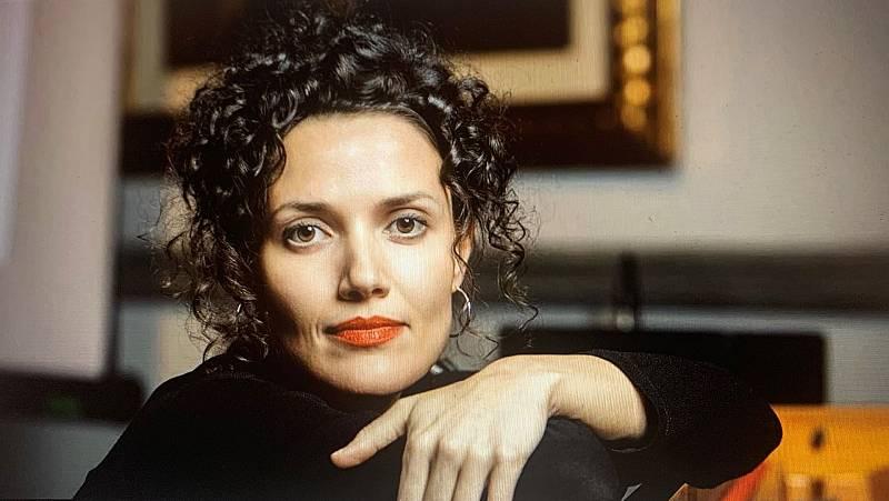 Gente despierta - Cosas de la vida - Los clásicos de Sheila Blanco, con Luismi Pascual - Escuchar ahora