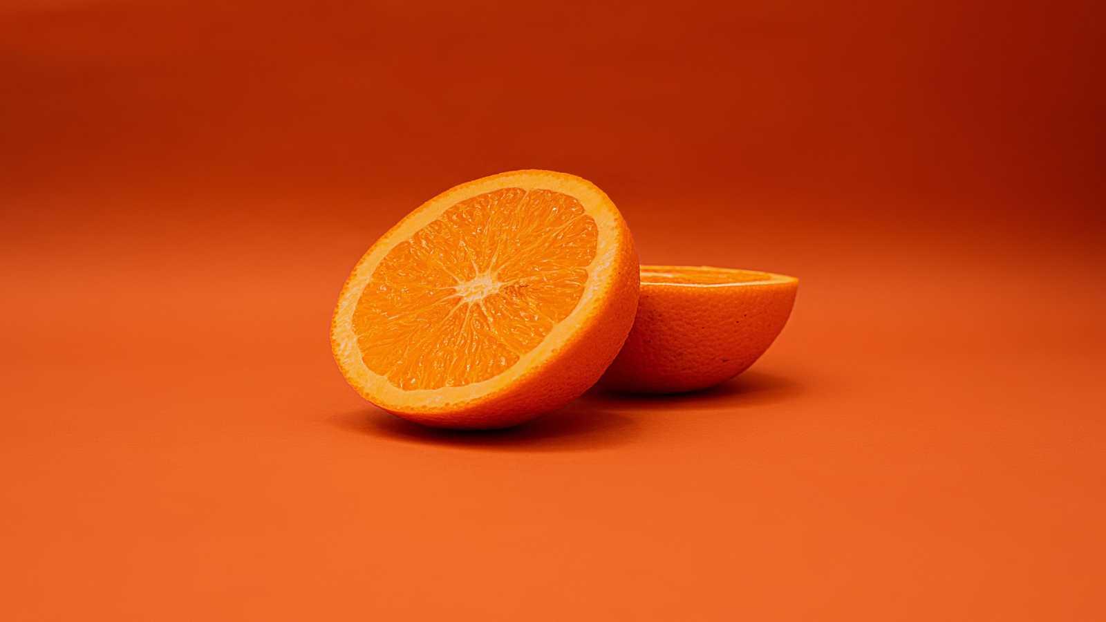A lo loco y con patines - Canciones con zumo de naranja - 07/04/21 - escuchar ahora
