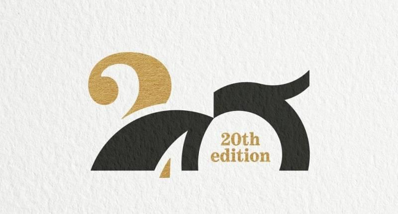 De cine - XX Festival Internacional de Cine de Las Palmas de Gran Canaria - 07/04/21 - Escuchar ahora