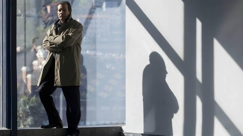 Poesía Exterior - Francisco de Quevedo, espía - 08/04/21 - escuchar ahora