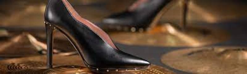 El sector calzado preocupado aranceles EE.UU. - 07/04/21 - Escuchar ahora