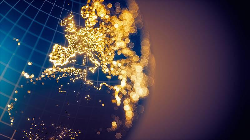 Las mañanas de RNE con Íñigo Alfonso - GeoNight 2021: Los geógrafos celebran y difunden su profesión - Escuchar ahora