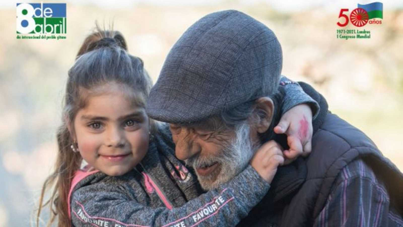Más cerca - El pueblo gitano sigue luchando contra su discriminación - Escuchar ahora