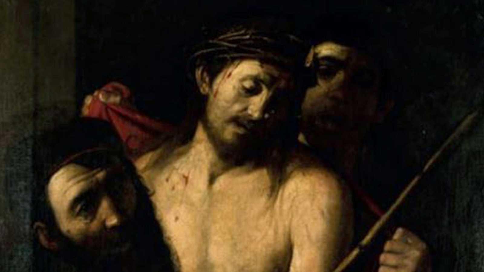 24 horas - ¿Es o no un Caravaggio? - Escuchar ahora