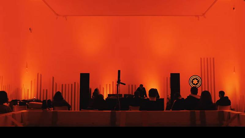 Artesfera - Fanzine Fest 2021: nueva propuesta sensorial - 09/04/21 - escuchar ahora