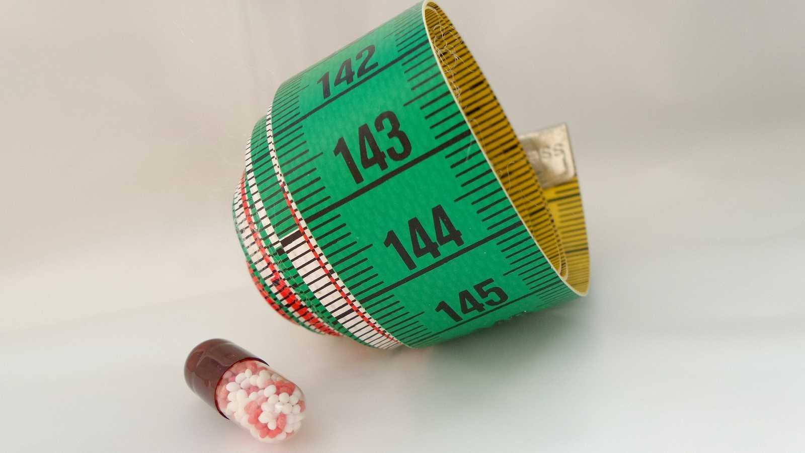 A su salud - Más casos de anorexia durante el confinamiento - 09/04/21 - Escuchar ahora