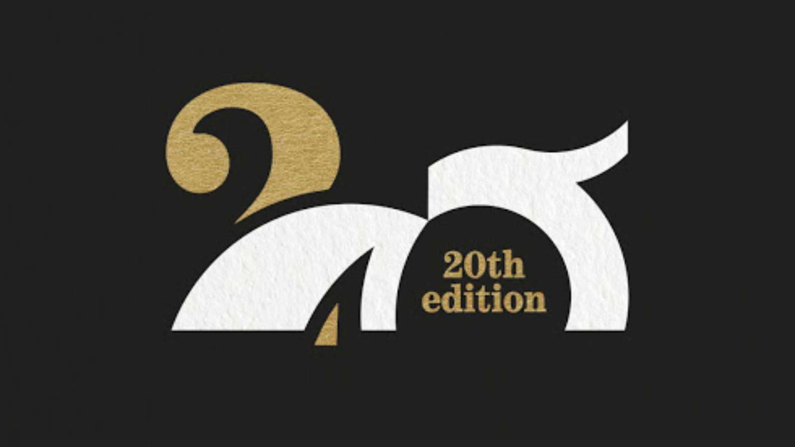 El cine que viene -  20º  Festival Internacional de cine de Las Palmas de Gran Canaria  y la trayectoria de Rafael Navarro Miñón - 09/04/21 - Escuchar ahora