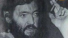 Documentos RNE - Julio Cortázar, Singular Cronopio de la Literatura Universal - 09/04/21
