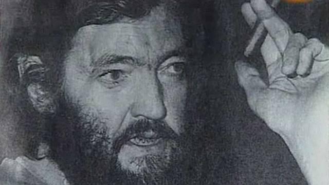 Julio Cortázar, Singular Cronopio de la Literatura Universal