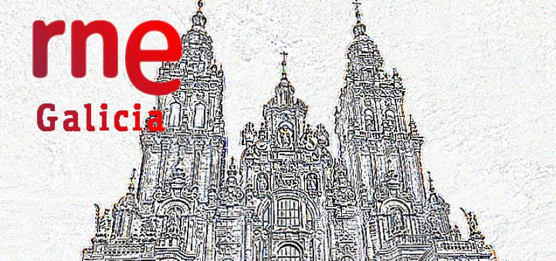 Informativo Galicia 19:50 - 09/04/21  - Escuchar ahora