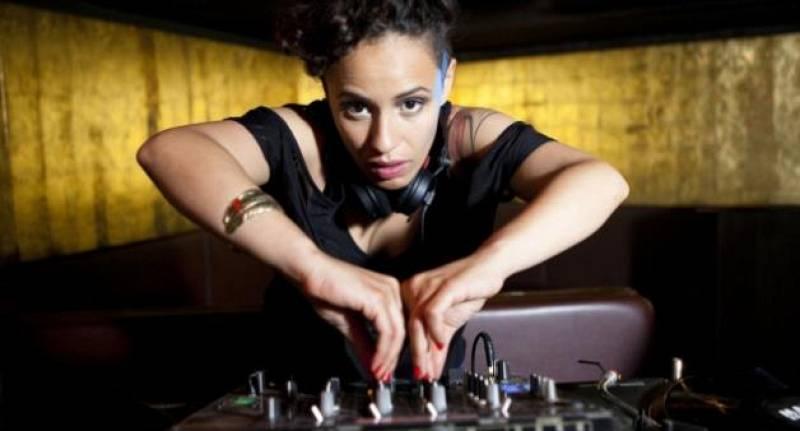 En órbita - JOYCE MUNIZ con sus temas dance favoritos de productoras - 10/04/21 - escuchar ahora
