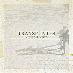 Tarataña - Todos somos transeúntes - 10/04/21