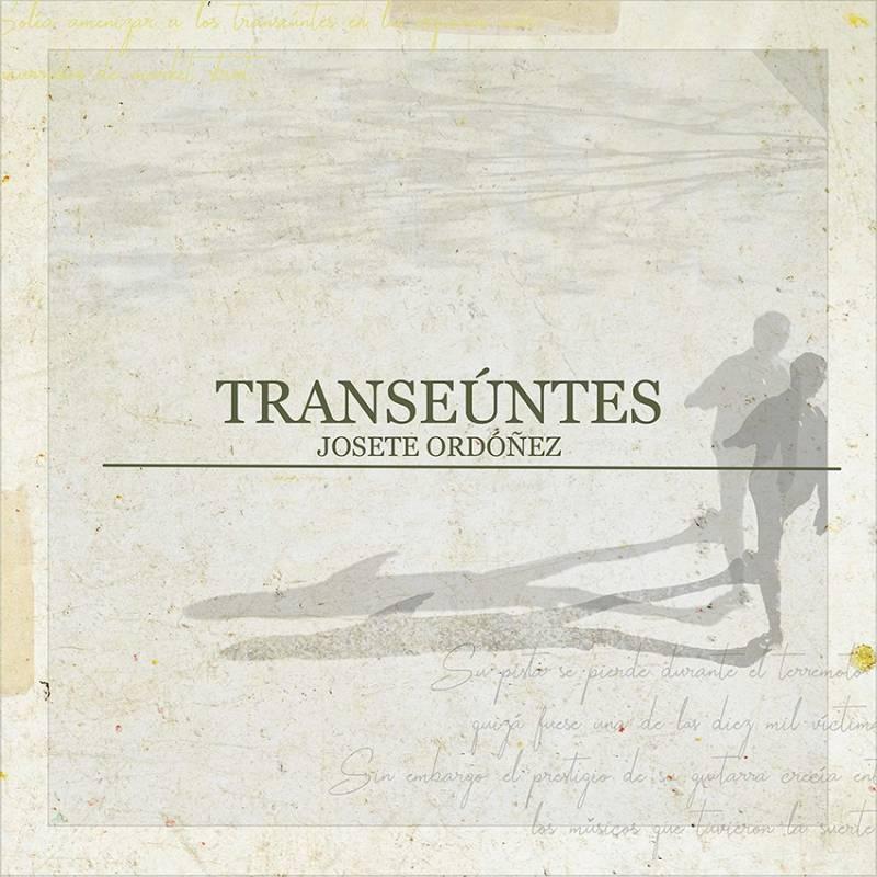 Tarataña - Todos somos transeúntes - 10/04/21 - escuchar ahora