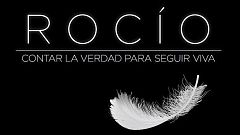 No es un día cualquiera - Rocío Carrasco y el periodismo - Elisenda Roca - La pantalla - 10/04/2021