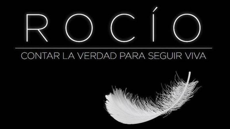No es un día cualquiera - Rocío Carrasco y el periodismo - Elisenda Roca - La pantalla - 10/04/2021 - Escuchar ahora
