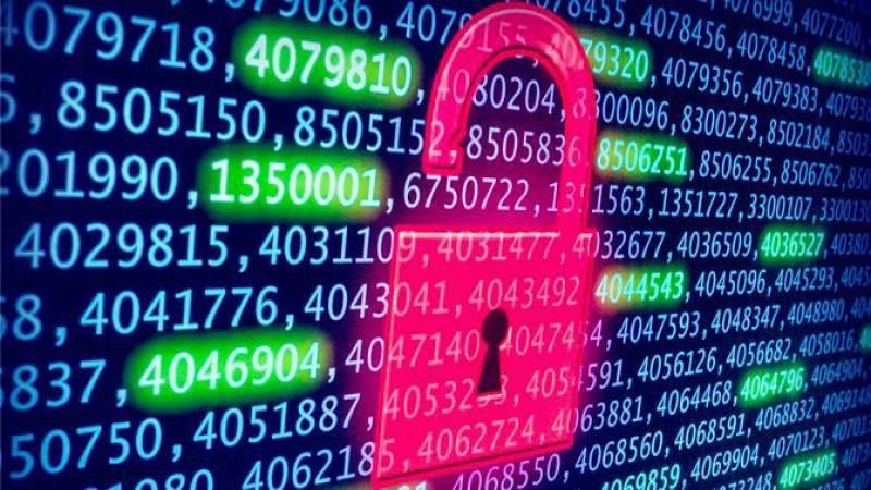 No es un día cualquiera - Ciberataques - Fernando Arancón - El Orden Mundial - 11/04/2021 - Escuchar ahora